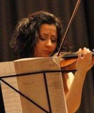 Anahit Melikyan
