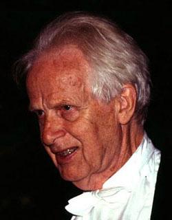 Hans Erik Deckert