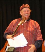 Jürgen Braubach