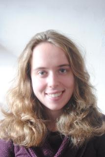Katharina Tönges